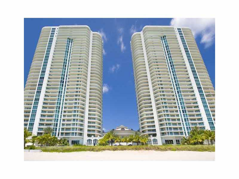 16051 Collins Ave # 2303, Sunny Isles Beach, FL 33160