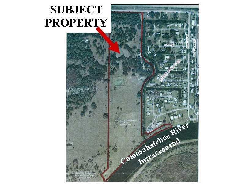 Real Estate for Sale, ListingId: 26957895, Clewiston,FL33440
