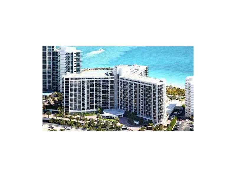 10275 Collins Ave # 904, Bal Harbour, FL 33154