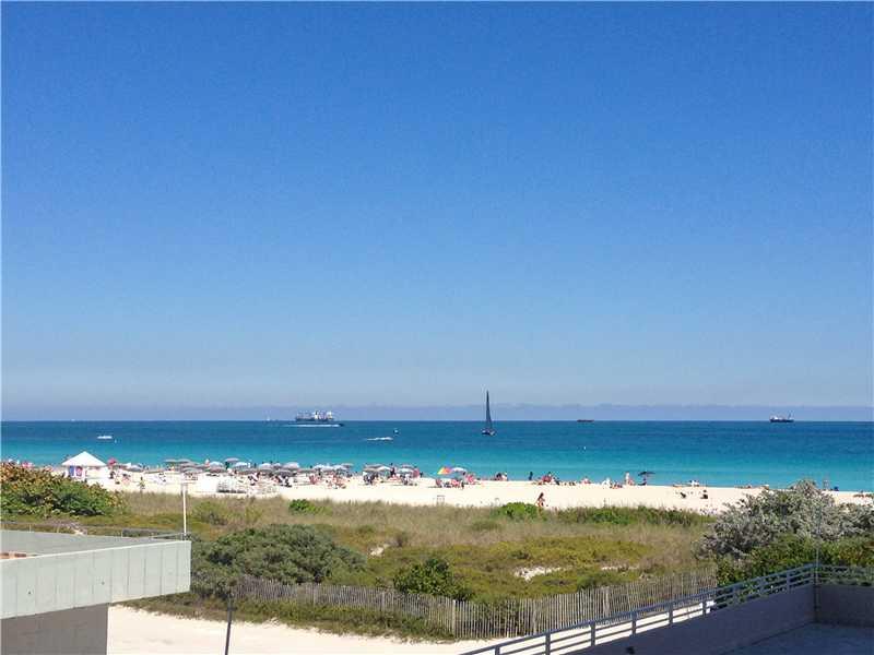 345 Ocean Dr # 318, Miami Beach, FL 33139