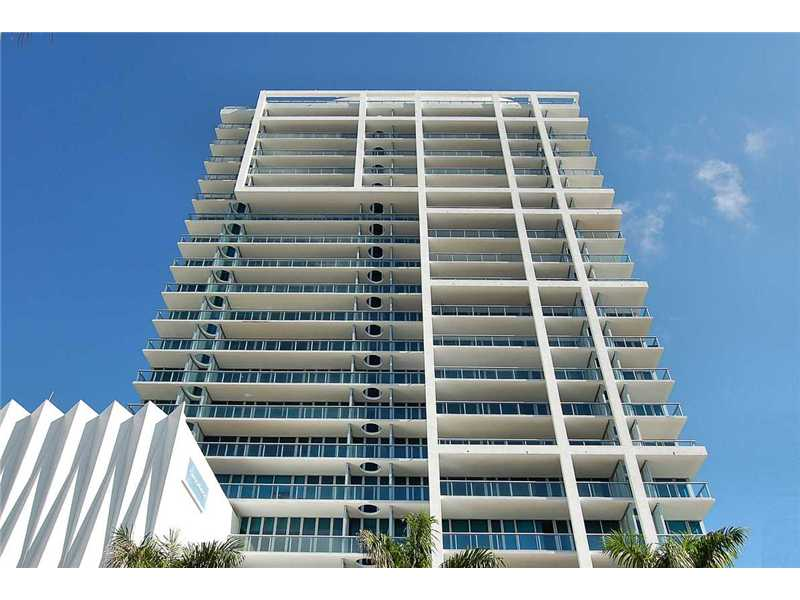 6799 Collins Ave # 1806, Miami Beach, FL 33141