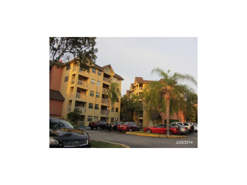 8100 Geneva Way # 139, Doral, FL 33166