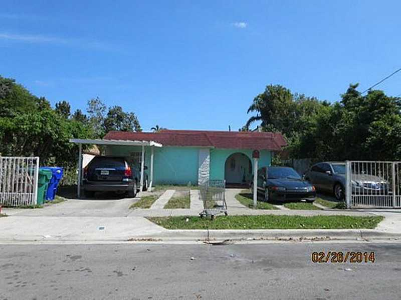 1171 SW 20th Ave, Miami, FL 33135