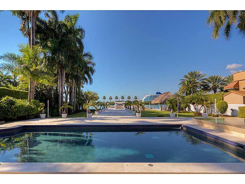Real Estate for Sale, ListingId: 33271814, Miami Beach,FL33139