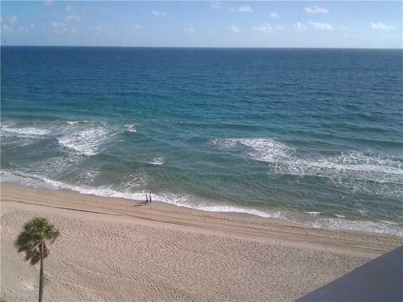 3600 Galt Ocean Dr # 7e, Fort Lauderdale, FL 33308