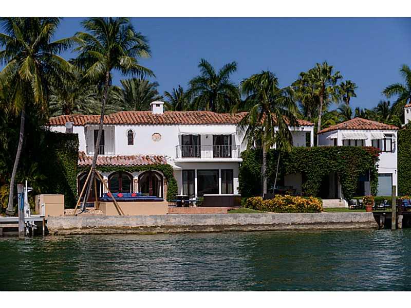 Real Estate for Sale, ListingId: 27063376, Miami Beach,FL33139