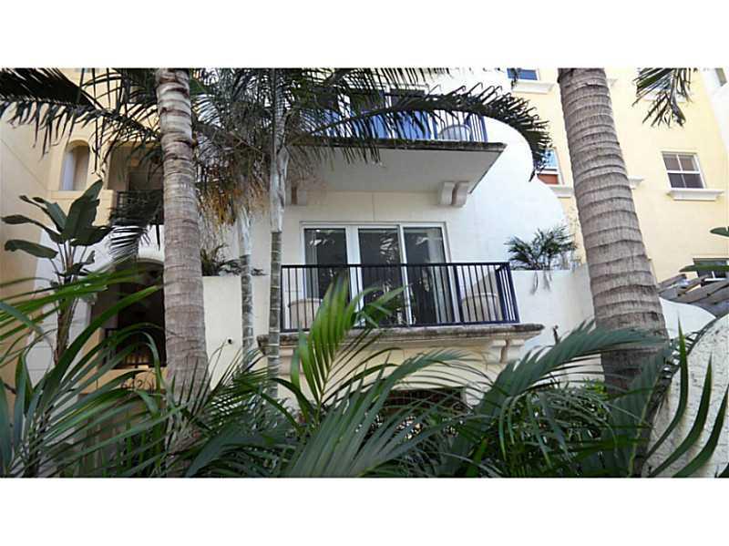 642 Valencia Ave # 205, Coral Gables, FL 33134