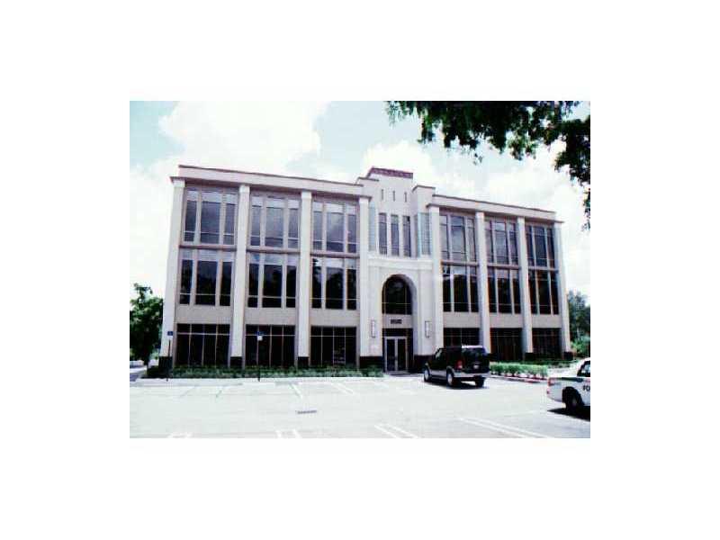 Real Estate for Sale, ListingId: 32139041, Hialeah,FL33014