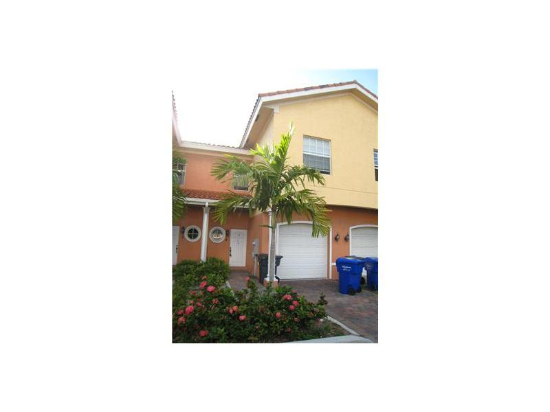 2307 Washington St # 4, Hollywood, FL 33020