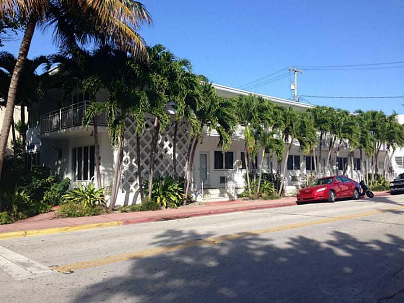 745 13th St # 11, Miami Beach, FL 33139