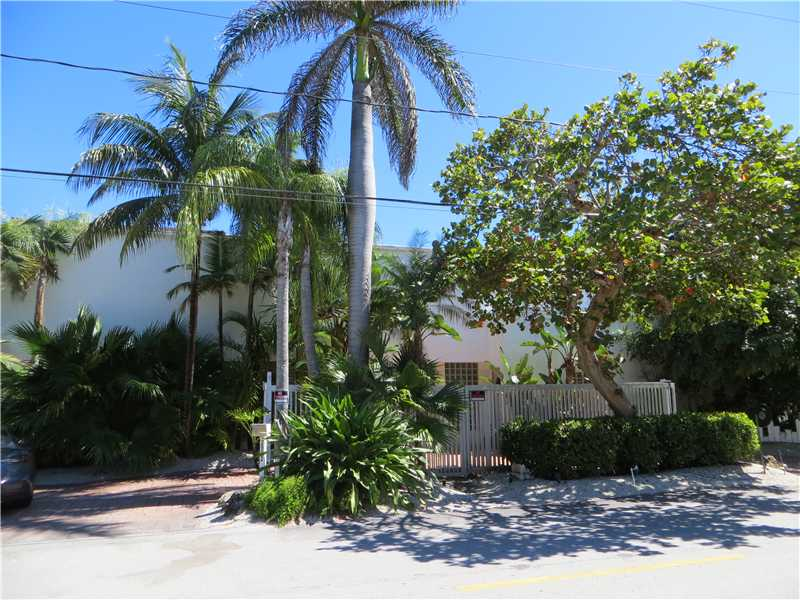 Real Estate for Sale, ListingId: 32143015, Ft Lauderdale,FL33308