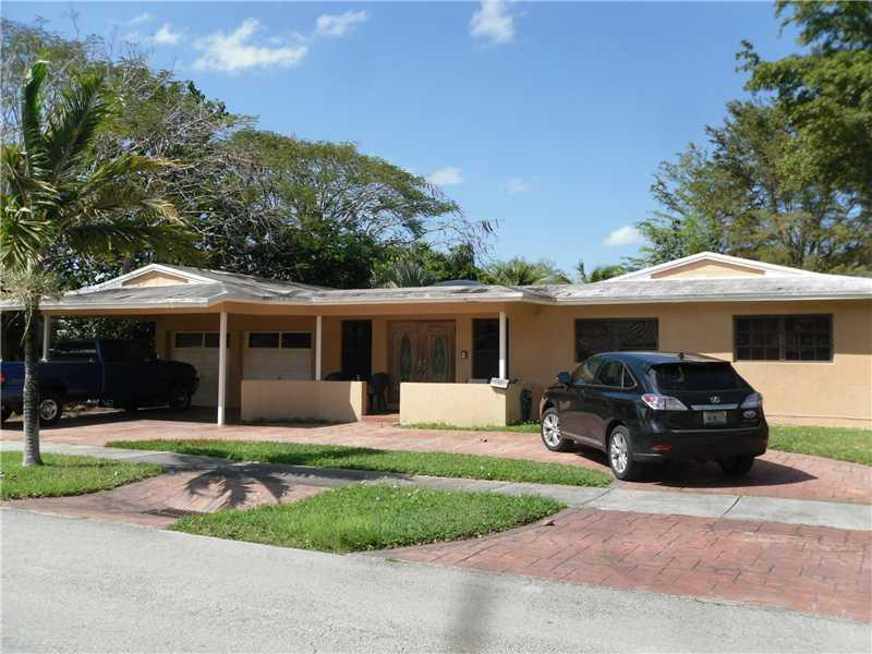 Sw 120th St, Miami, FL 33176