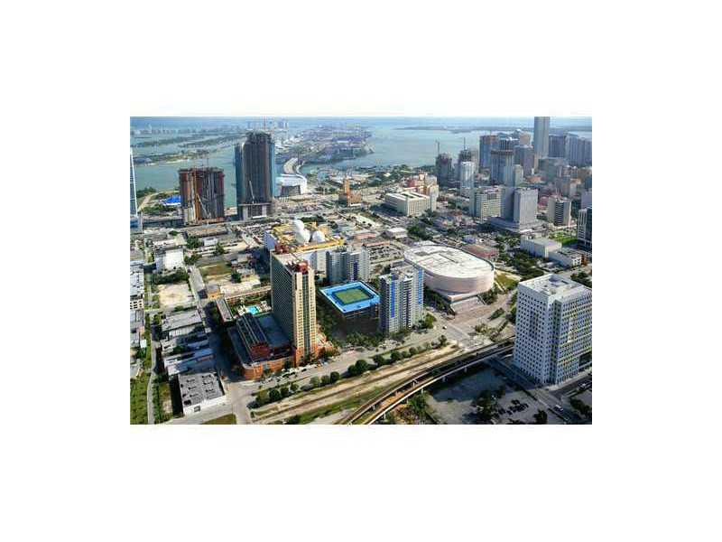 850 N Miami Ave # W-2002, Miami, FL 33136