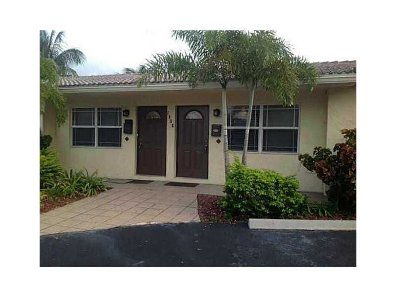 One of Pompano Beach 0 Bedroom Homes for Sale