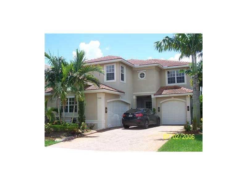 Real Estate for Sale, ListingId: 32772689, Miramar,FL33029
