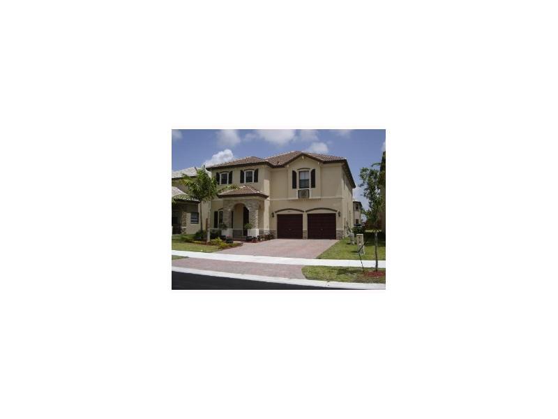 Rental Homes for Rent, ListingId:36360215, location: 11451 SW 243RD TER Homestead 33032