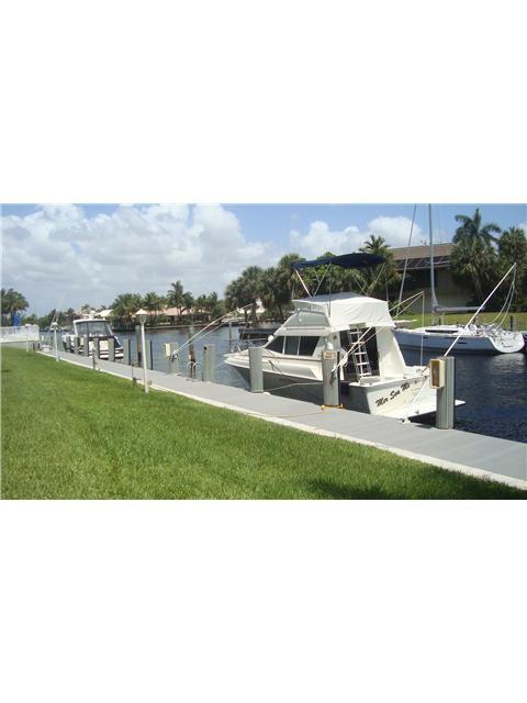 Real Estate for Sale, ListingId: 27233599, Ft Lauderdale,FL33308