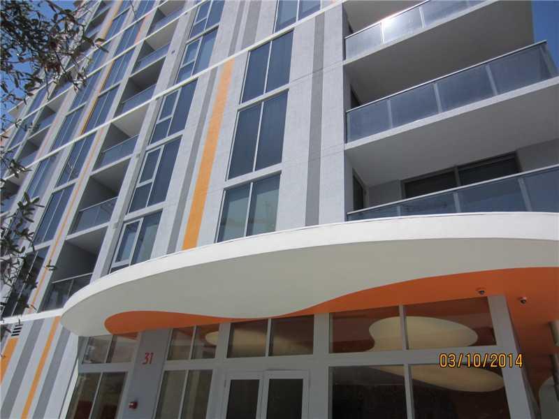 31 SE 6 St # 1608, Miami, FL 33131