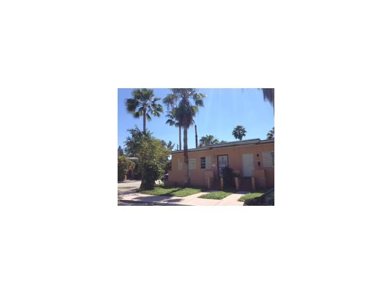 Real Estate for Sale, ListingId: 27251332, Miami,FL33141
