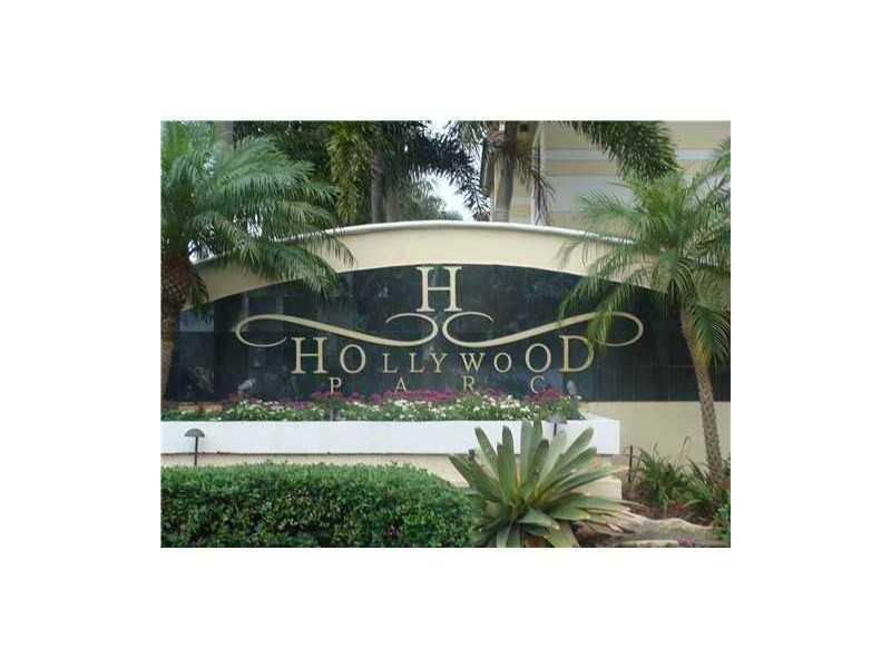 Real Estate for Sale, ListingId: 27257314, Hollywood,FL33021