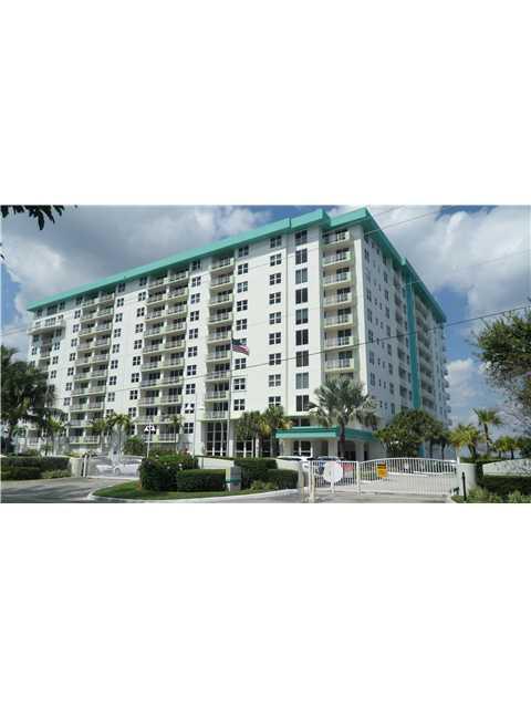 10350 W Bay Harbor Dr # 3 U, Miami Beach, FL 33154