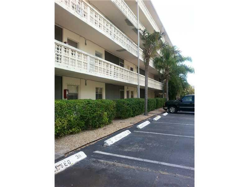1425 Arthur St # 102a, Hollywood, FL 33020