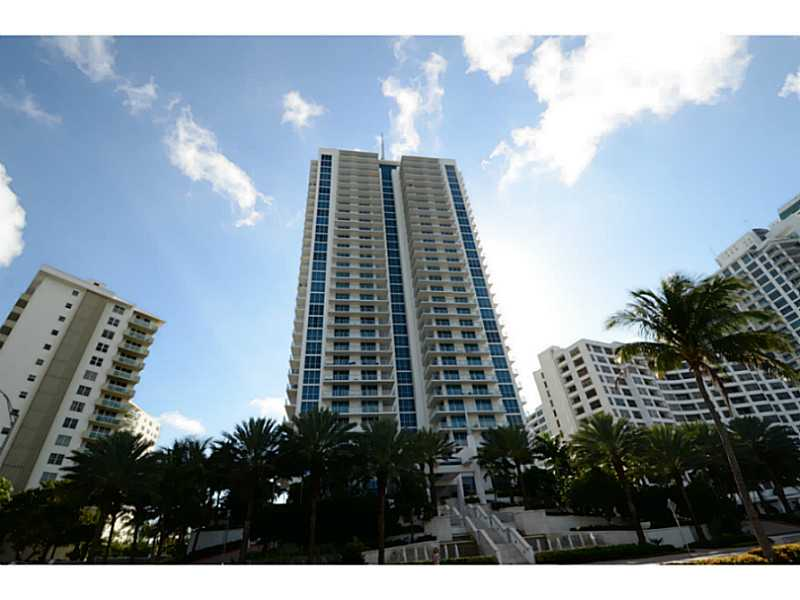 3101 S Ocean Dr # 2408, Hollywood, FL 33019