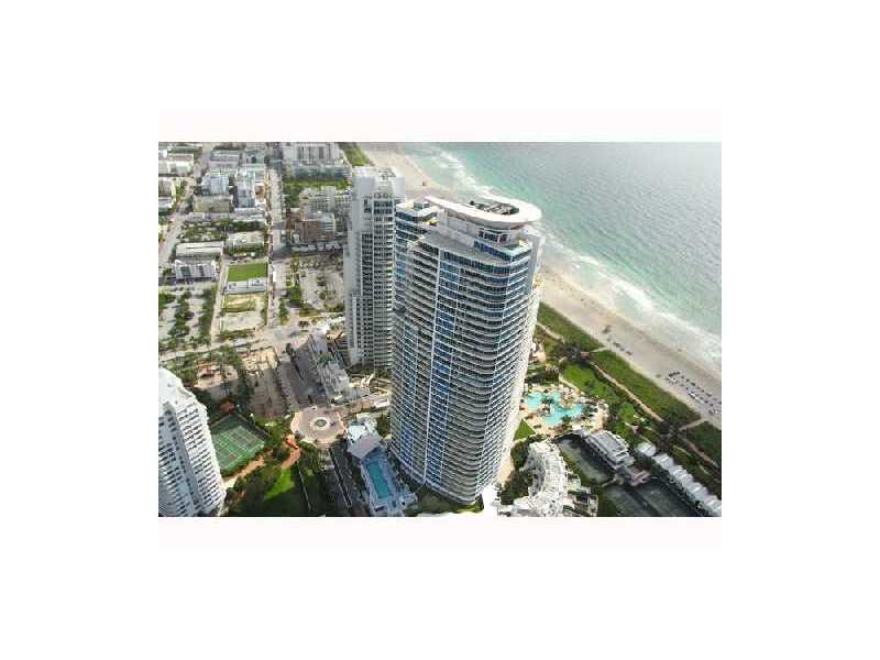 100 S Pointe Dr # 902, Miami Beach, FL 33139