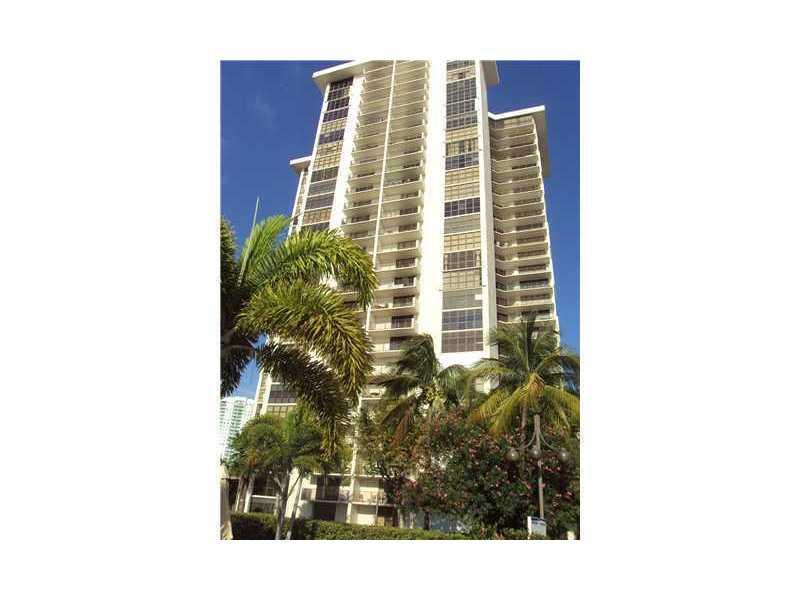 18151 NE 31 Ct # 306, North Miami Beach, FL 33160