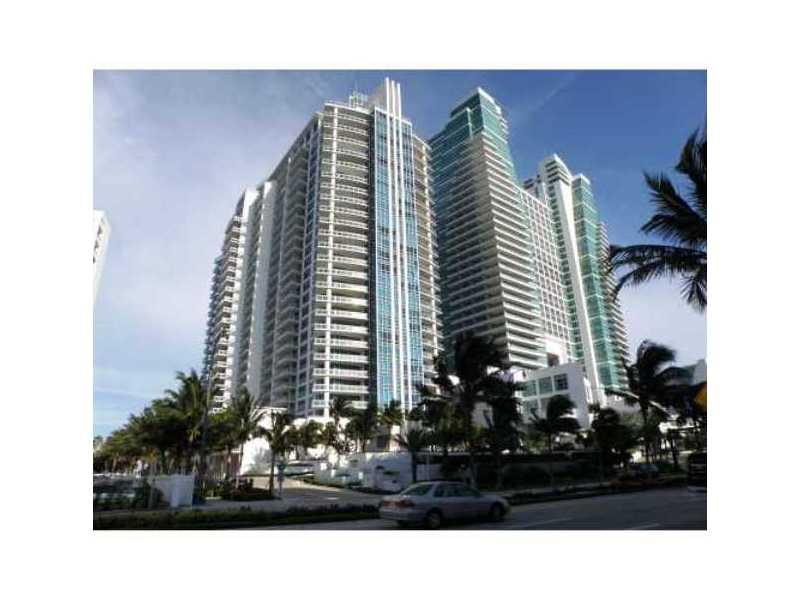 Real Estate for Sale, ListingId: 27401691, Hollywood,FL33019