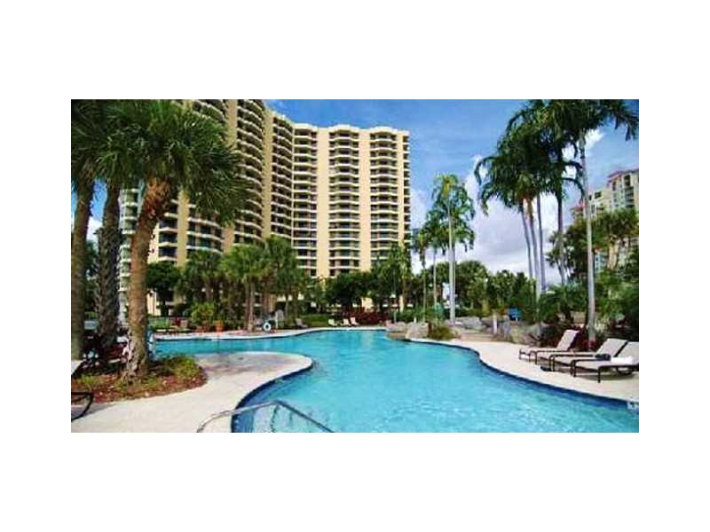 3300 NE 191 St St # 315, Miami, FL 33180