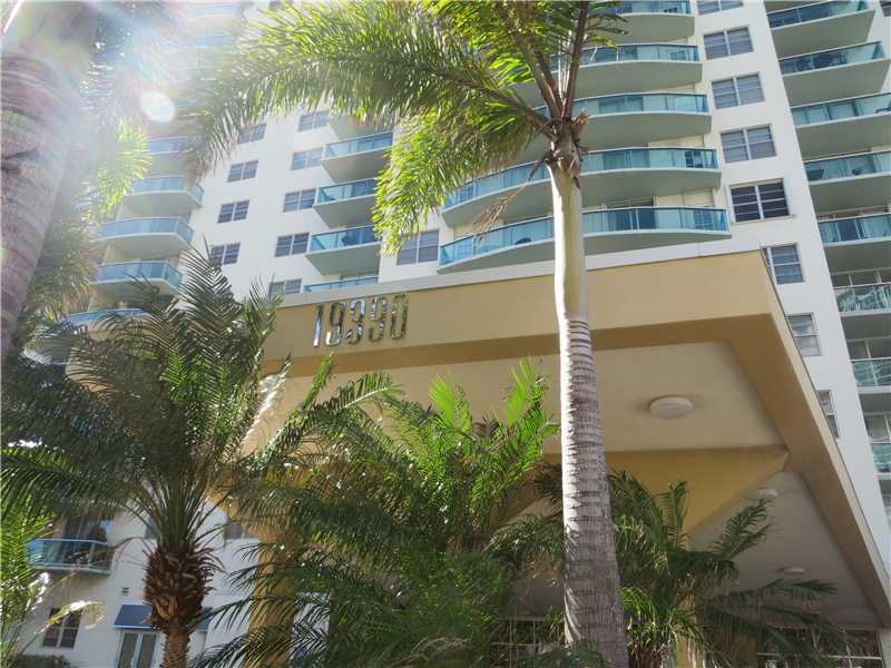 19390 Collins Ave # 1508, North Miami Beach, FL 33160