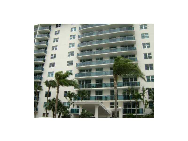 Rental Homes for Rent, ListingId:32282638, location: 7501 TREASURE DR North Bay Village 33141