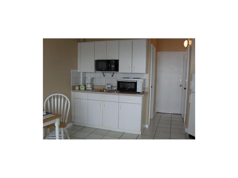 Real Estate for Sale, ListingId: 32133499, Miami Beach,FL33140