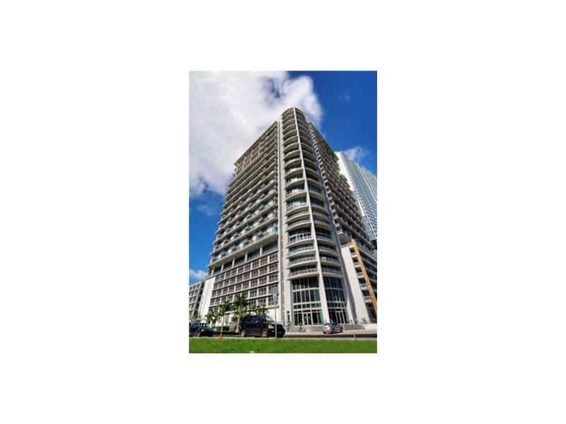 690 SW 1 Ct # 2512, Miami, FL 33130