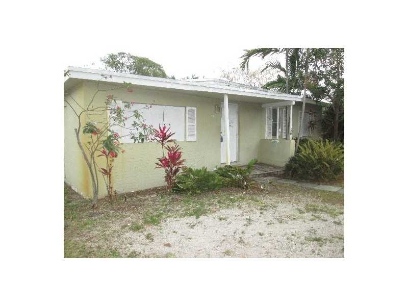 1301 NW 11th Pl, Fort Lauderdale, FL 33311