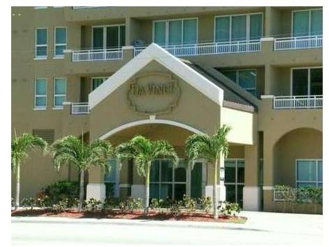 2665 SW 37 Ave # 813, Miami, FL 33133