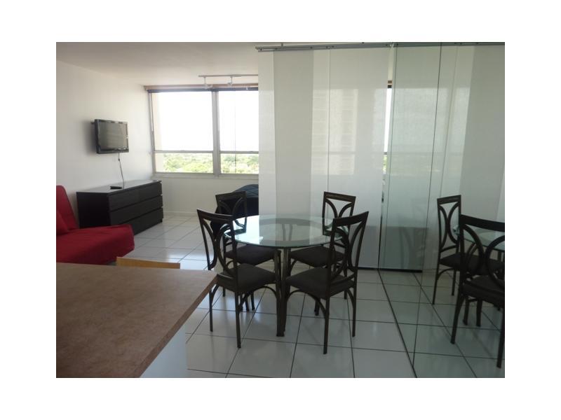 5445 Collins Ave # 1406, Miami Beach, FL 33140