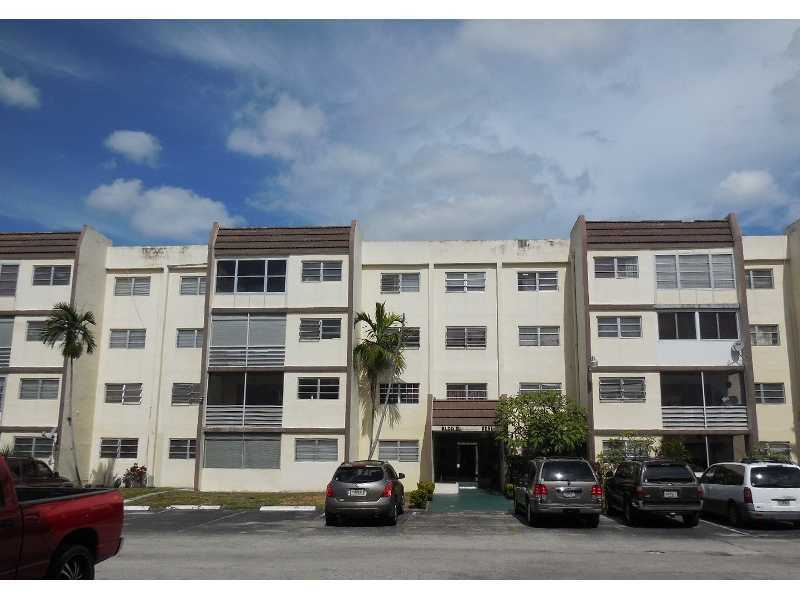 2251 NW 41 Ave # 411, Fort Lauderdale, FL 33313