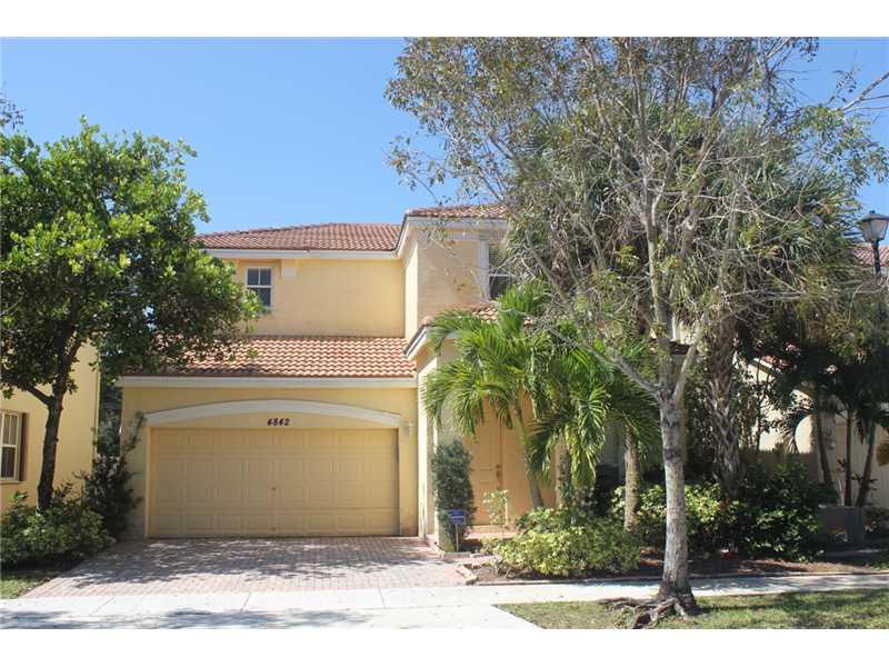 Real Estate for Sale, ListingId: 27485045, Miramar,FL33027
