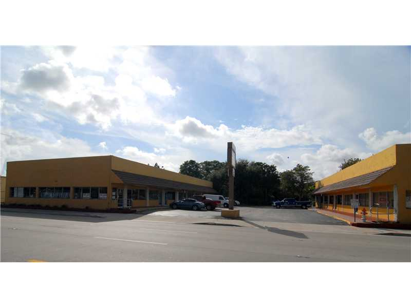 Real Estate for Sale, ListingId: 27484964, Hollywood,FL33021