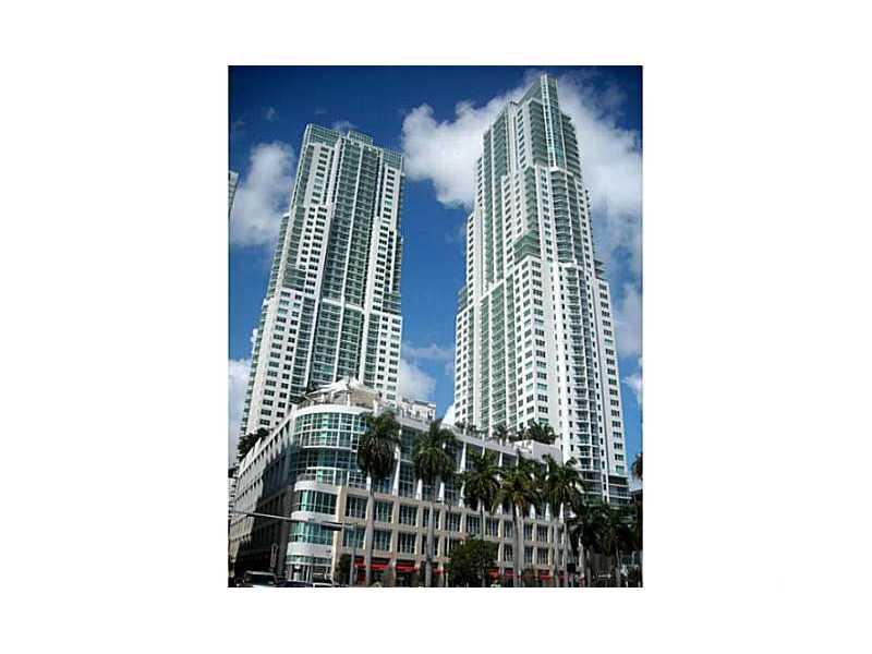 253 NE 2 St # 3904, Miami, FL 33132