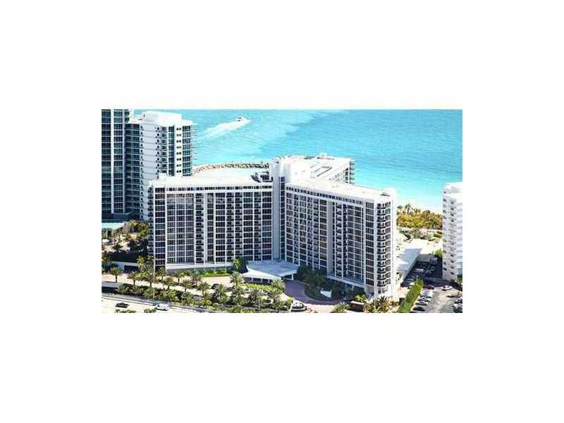 10275 Collins Ave # 1404, Bal Harbour, FL 33154