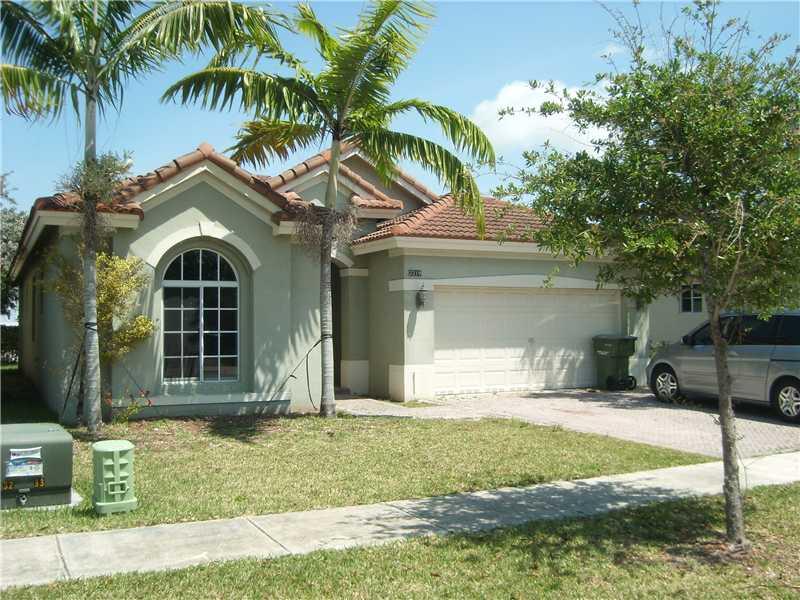 2219 Se 1st St, Homestead, FL 33033