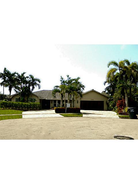 Real Estate for Sale, ListingId: 27575489, Hollywood,FL33021