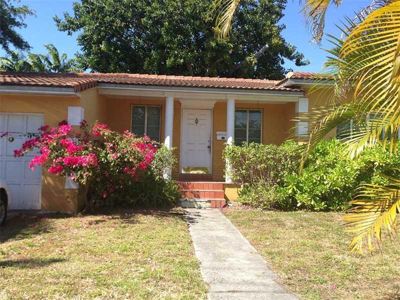 45 Ne 103rd St, Miami Shores, FL 33138