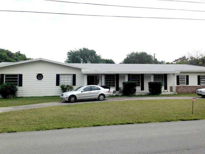 7550 Sw 132nd St, Miami, FL 33156