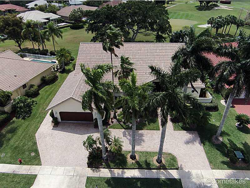 10786 Ashmont Dr, Boca Raton, FL 33498