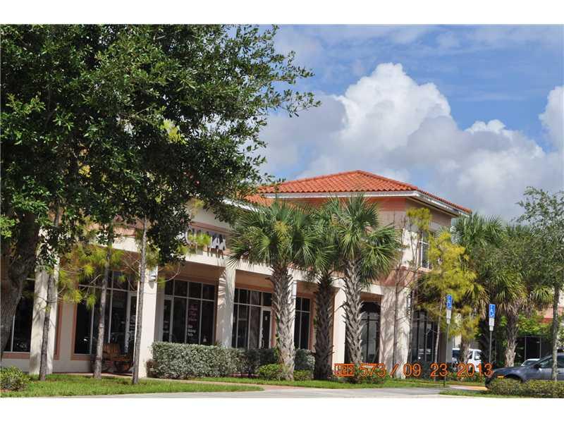 4641 N State Road 7 # 18-B, Coral Springs, FL 33073