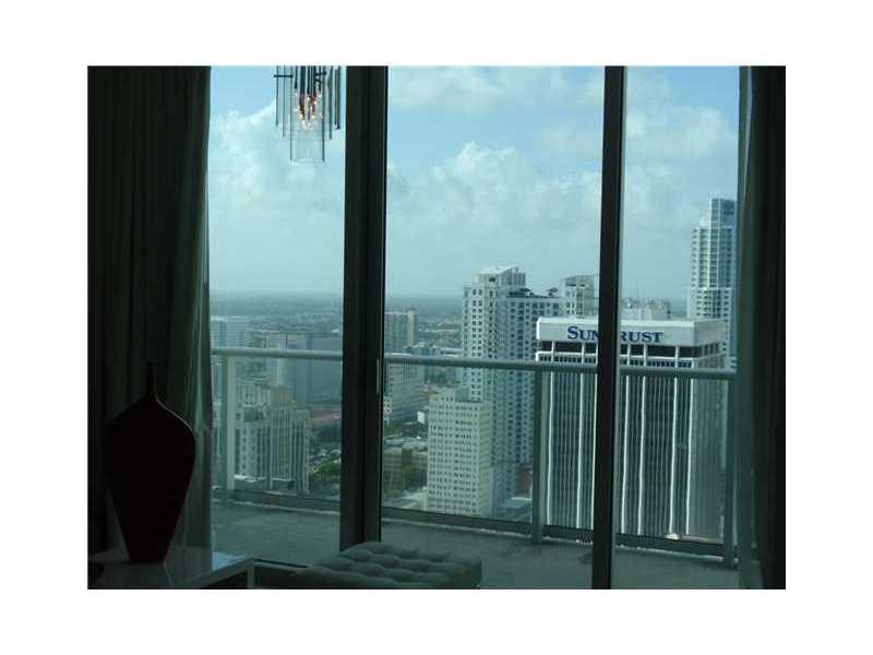 300 S Biscayne Bl # T-3703, Miami, FL 33131